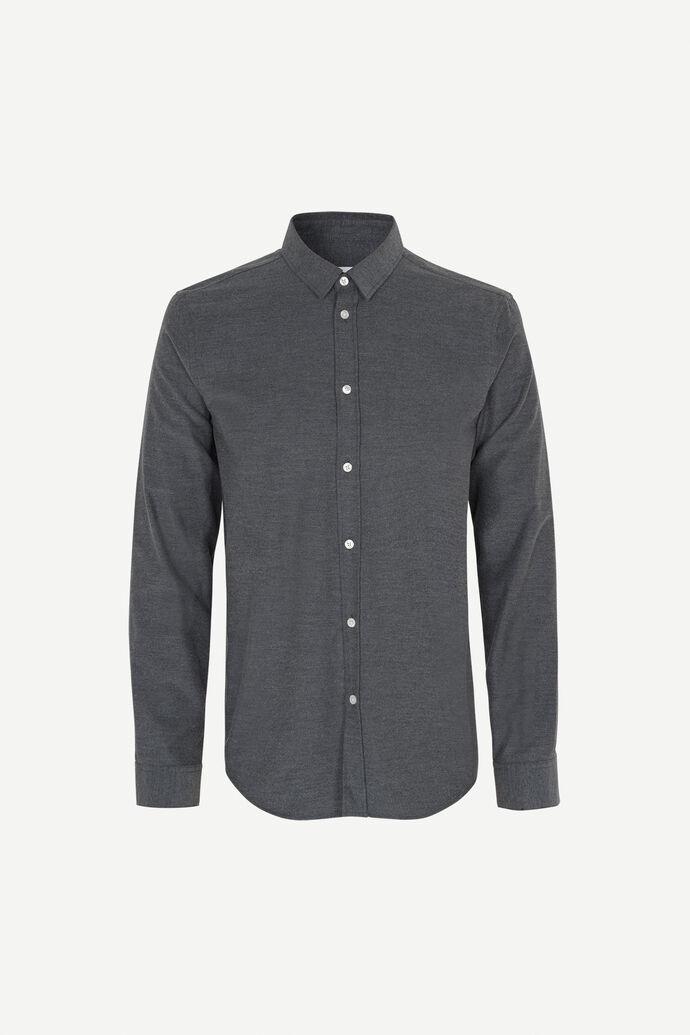 Liam NX shirt 11272