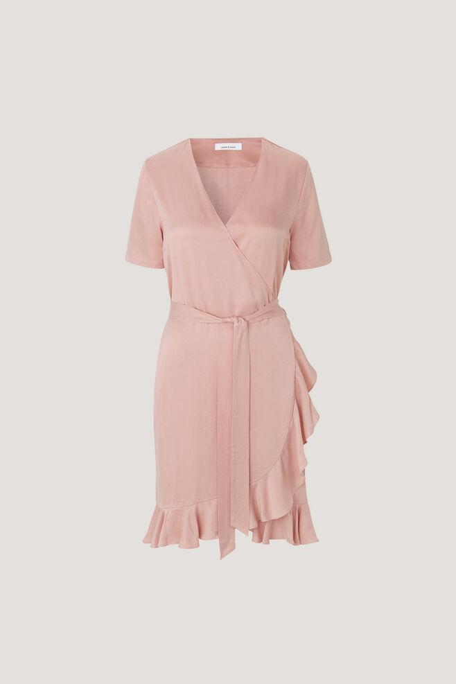 Limon ss dress 9941