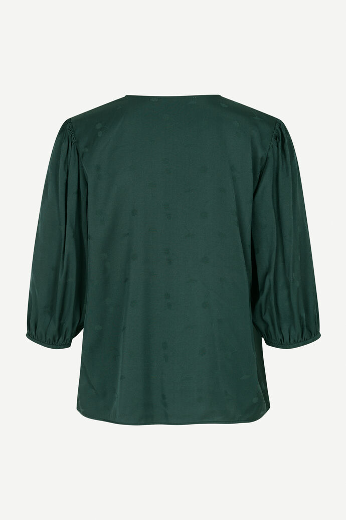 Andina blouse 14025 image number 1
