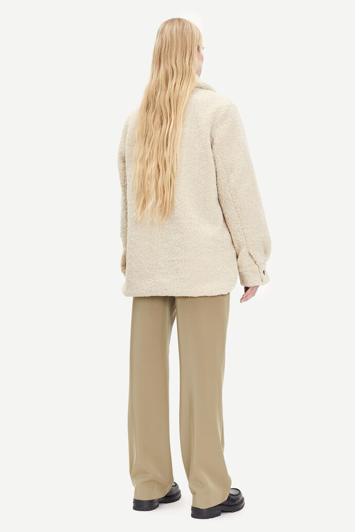 Aylin jacket 13181 image number 2