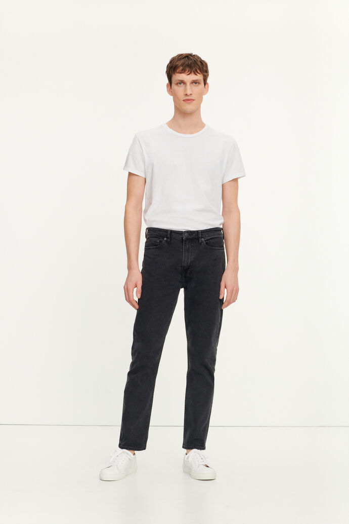 Rory jeans 11005
