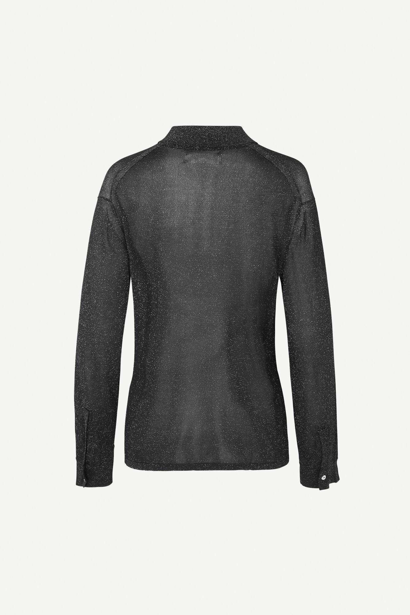 Carey shirt 12917