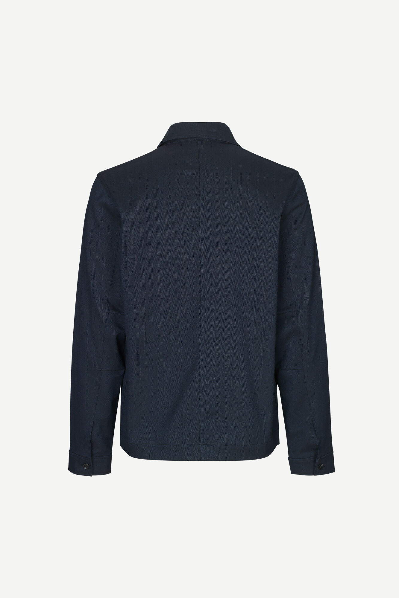 New Worker jacket 11024