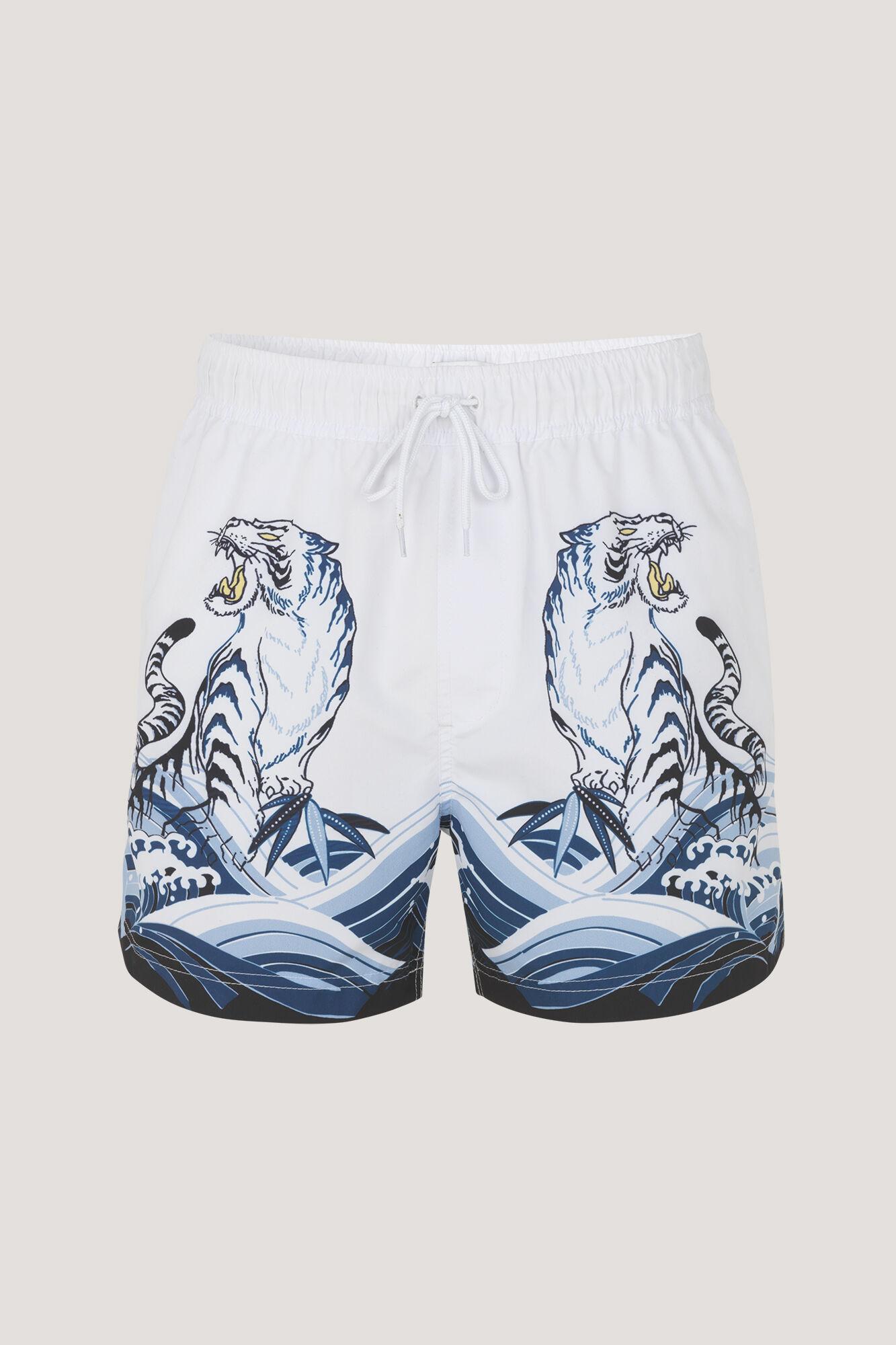 Mason swim tiger 6956