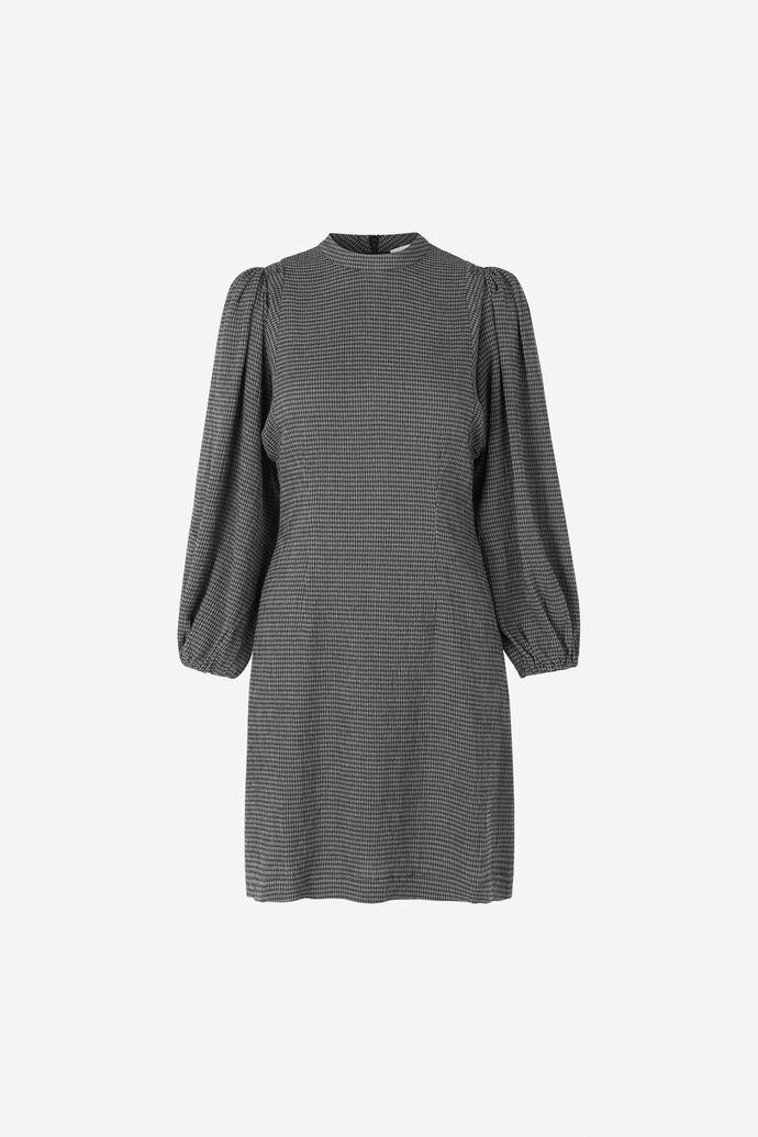 Harrietta short dress 11238