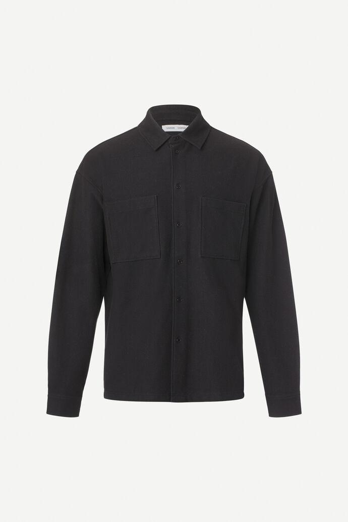 Poul shirt 11723 Bildnummer 5