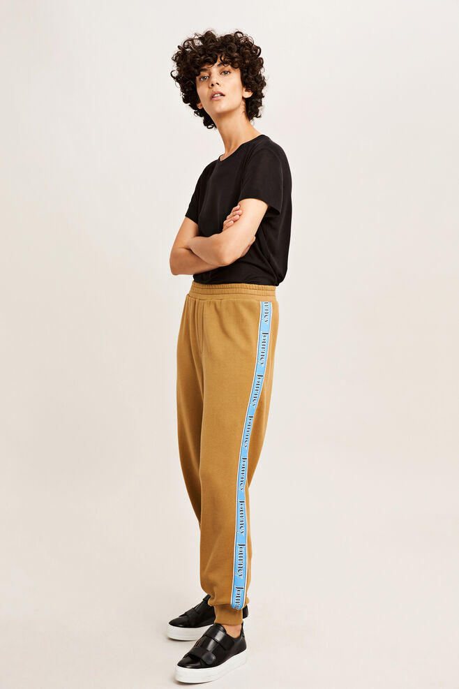 Kelsey pants 9683, ANTIQUE JOURNEY