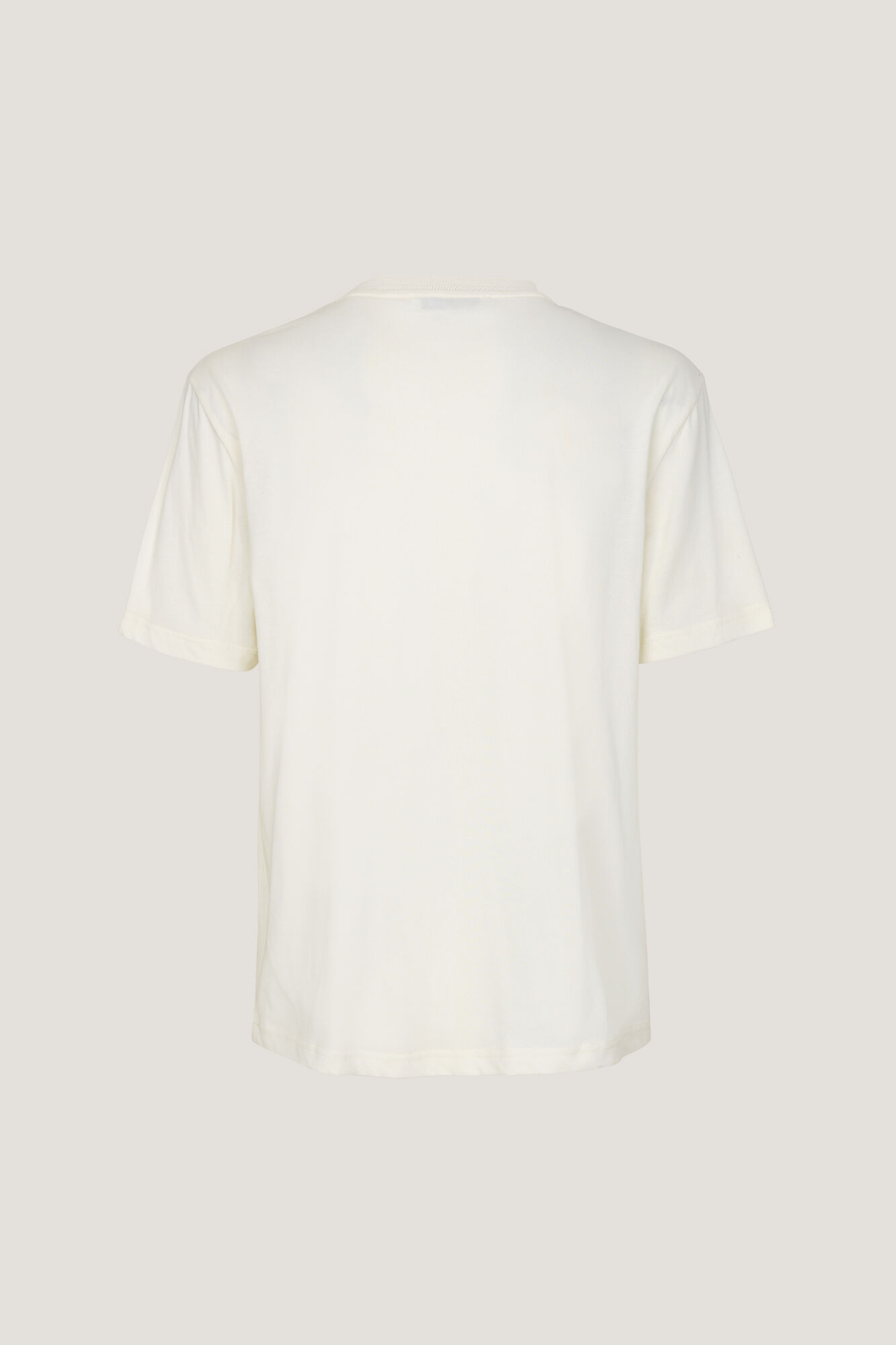 Bevtoft t-shirt 10964