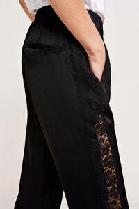 Hoys lace pants 7700