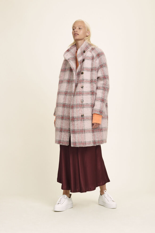 Hoff jacket 10617
