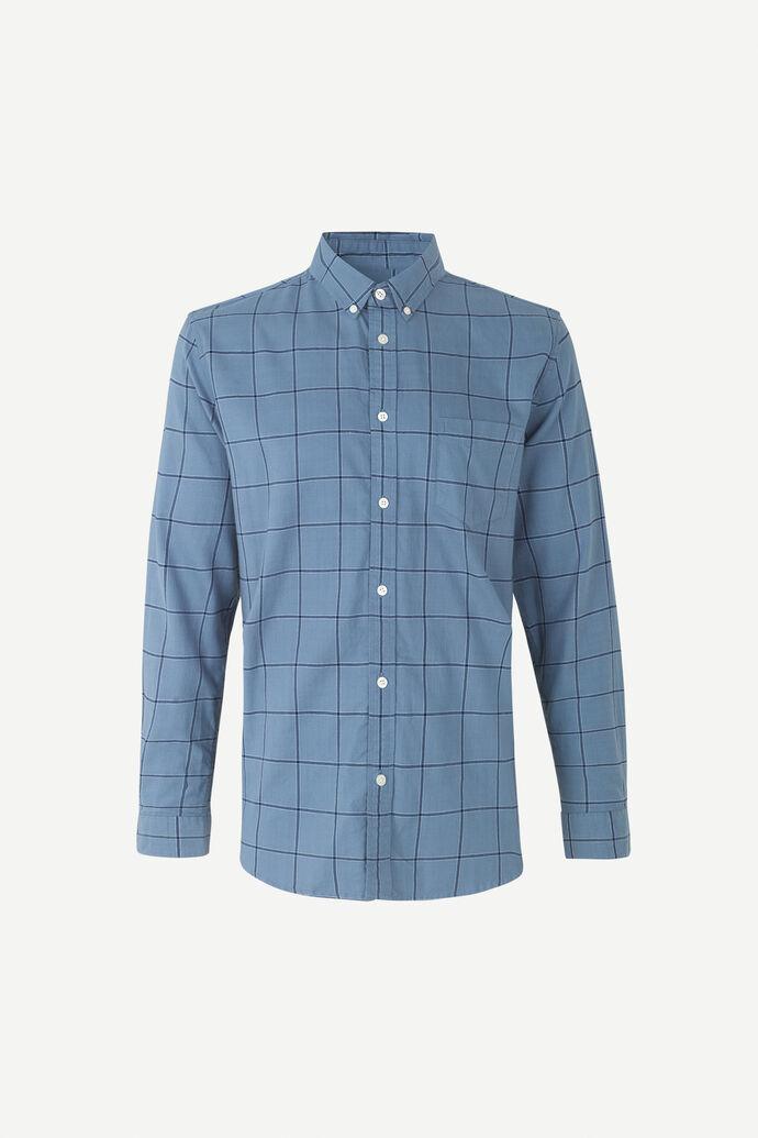 Liam BA shirt 11377