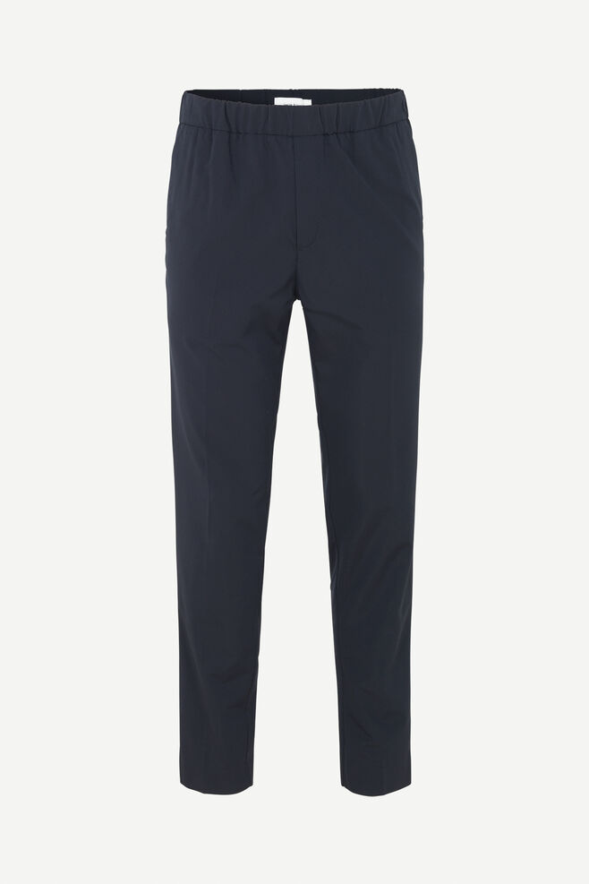 Laurent drawstring trousers 9979