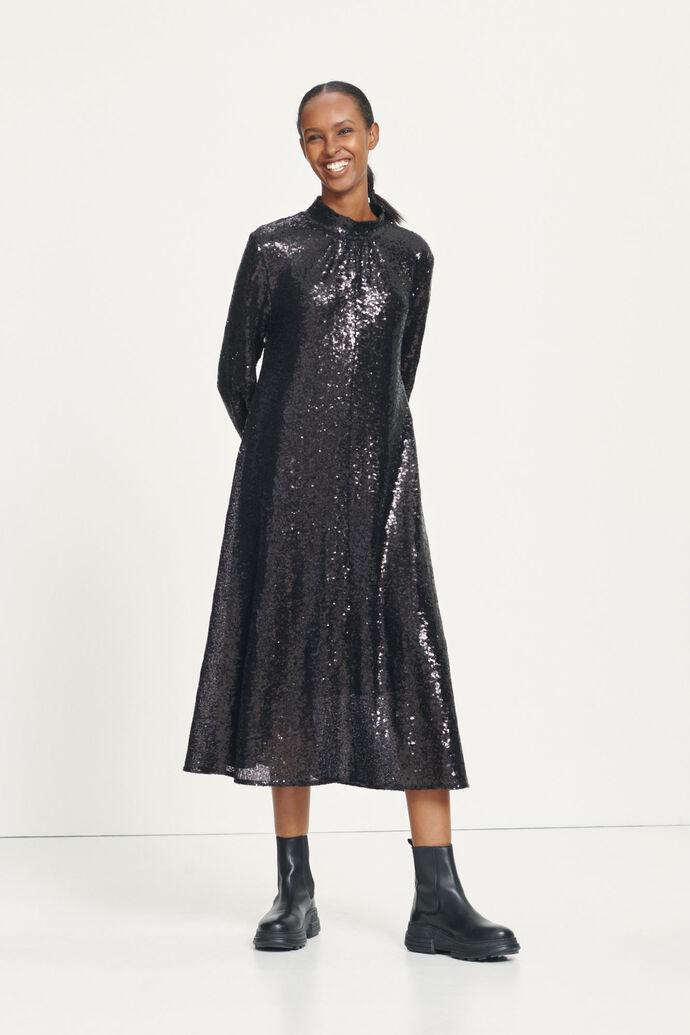 Urma dress 13043