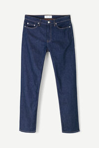 Rory jeans 10693