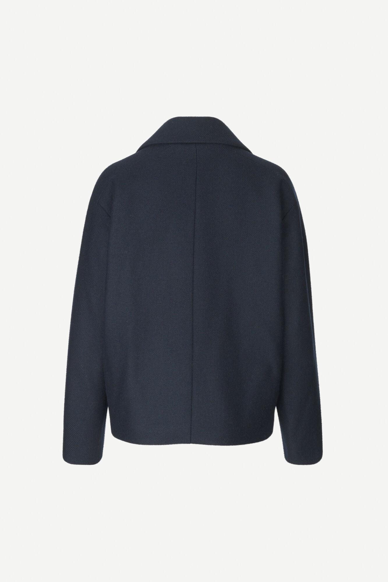 Faya jacket 11103