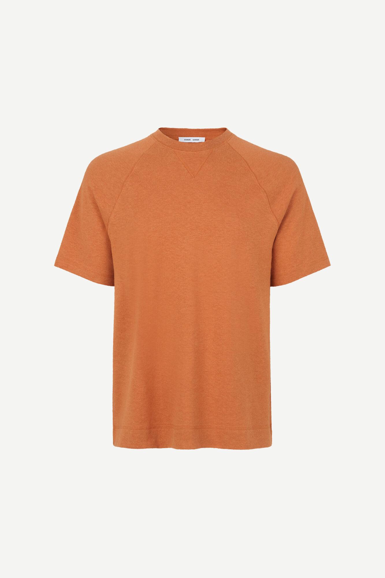 Anan t-shirt 10014, ADOBE