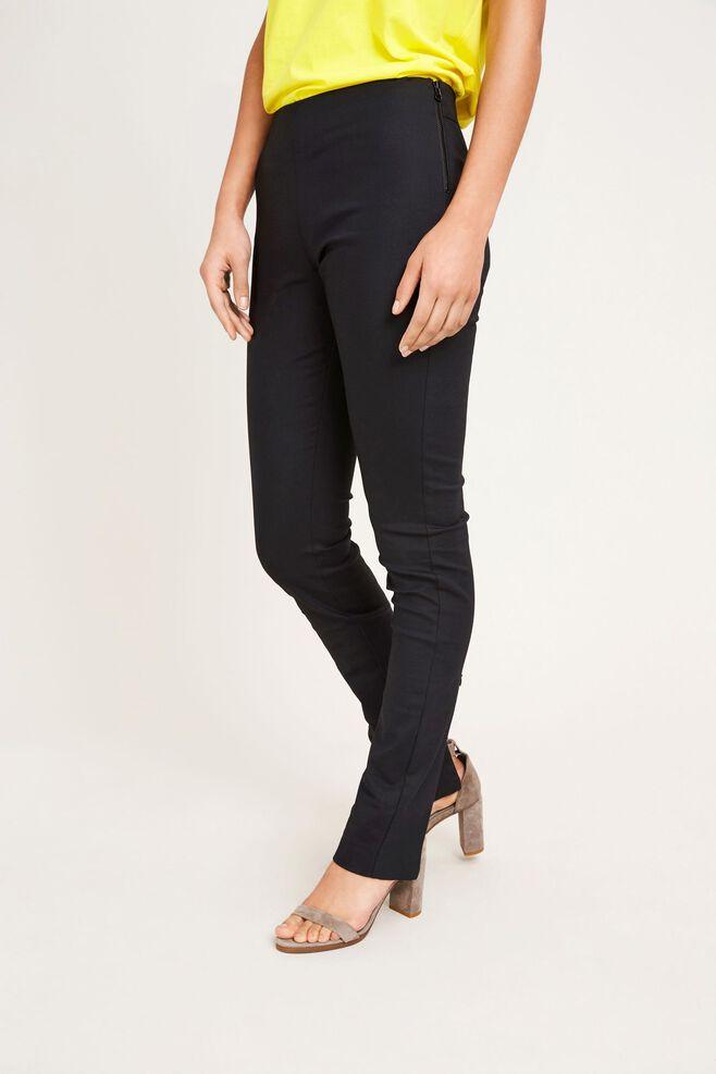 Lily pants 9955