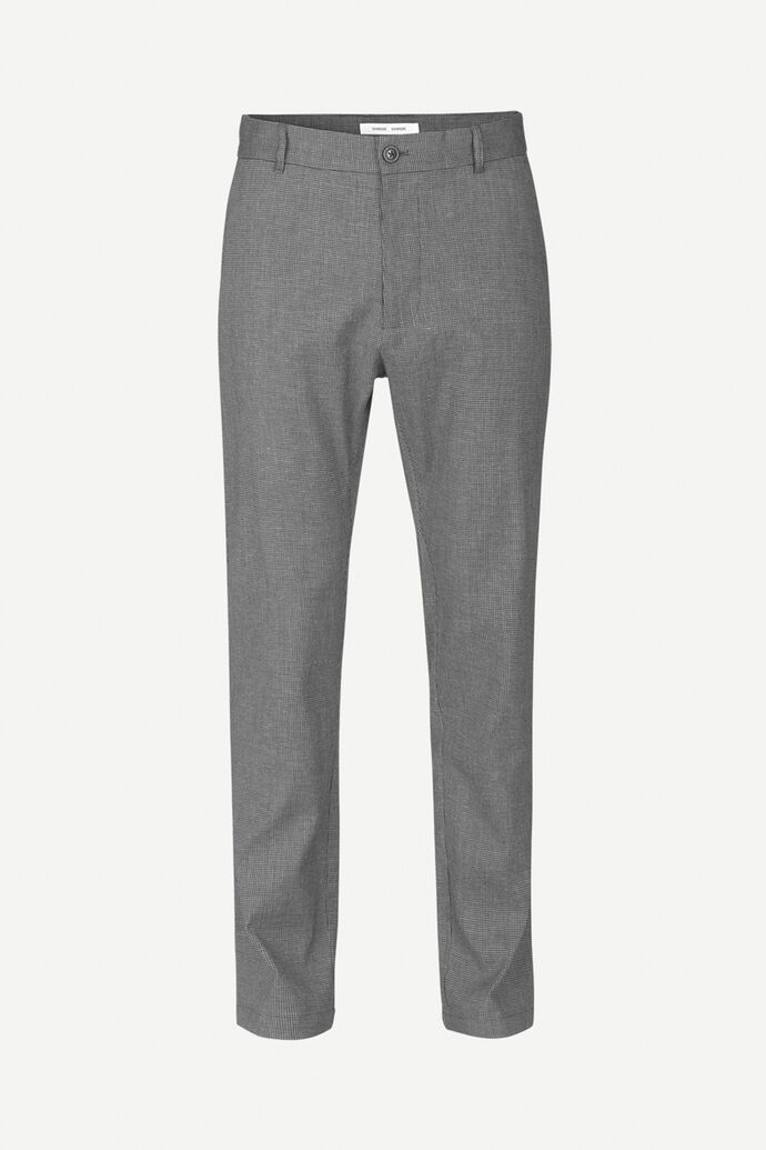 Andy x trousers 11395
