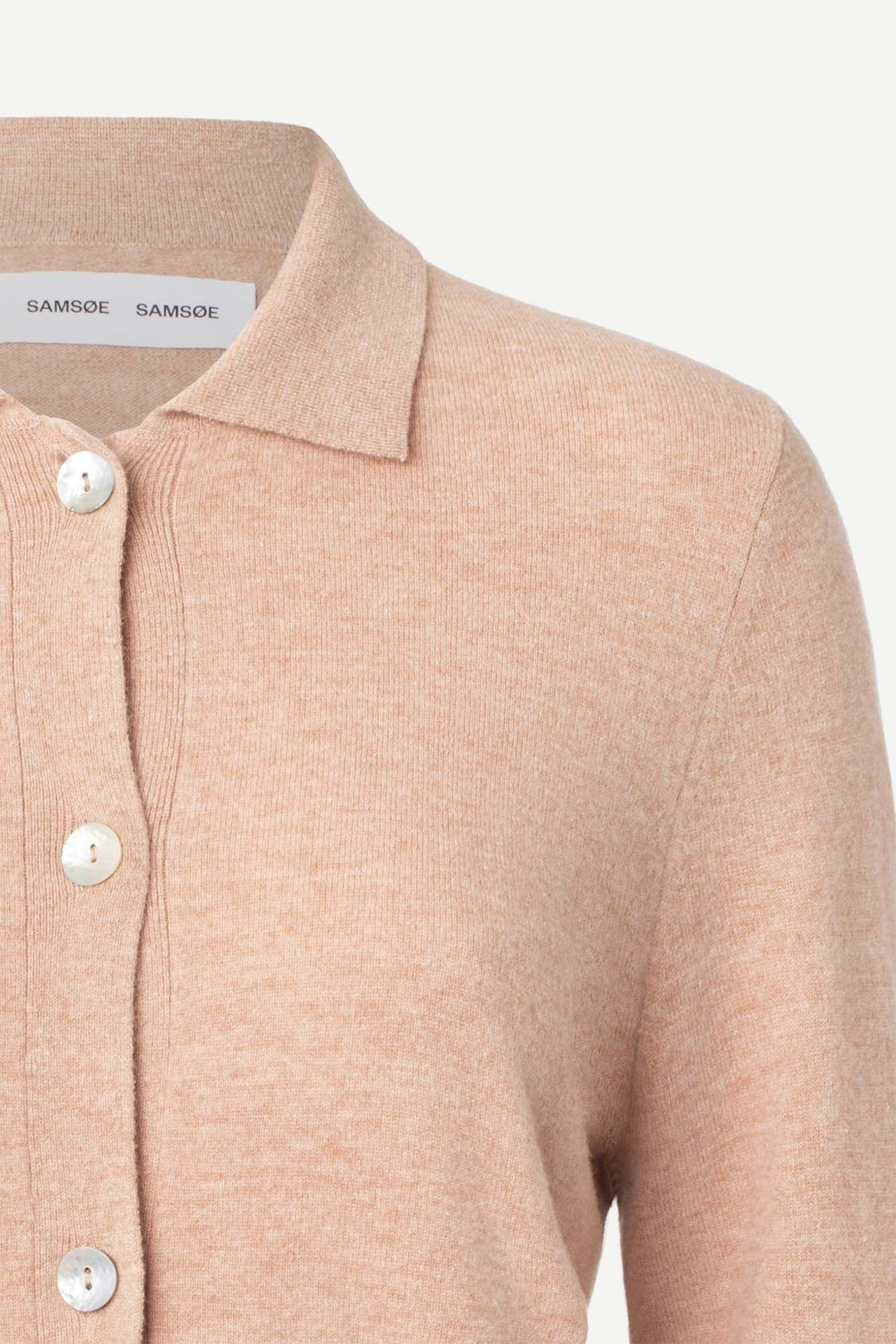Amarit cardigan 14001
