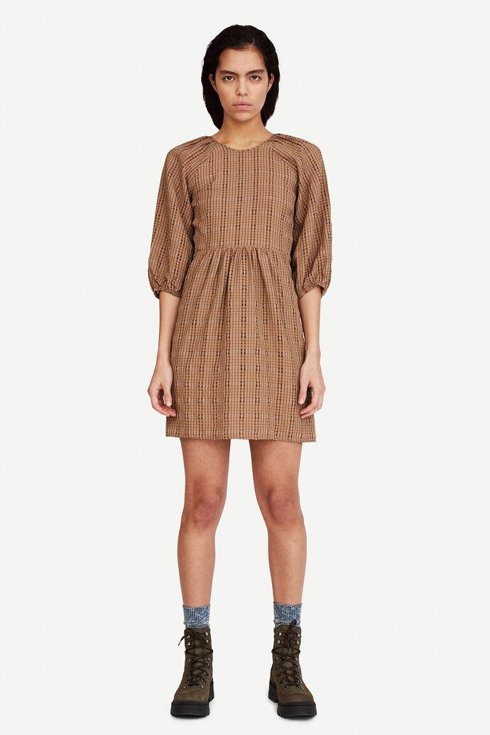 Candece short dress 14129