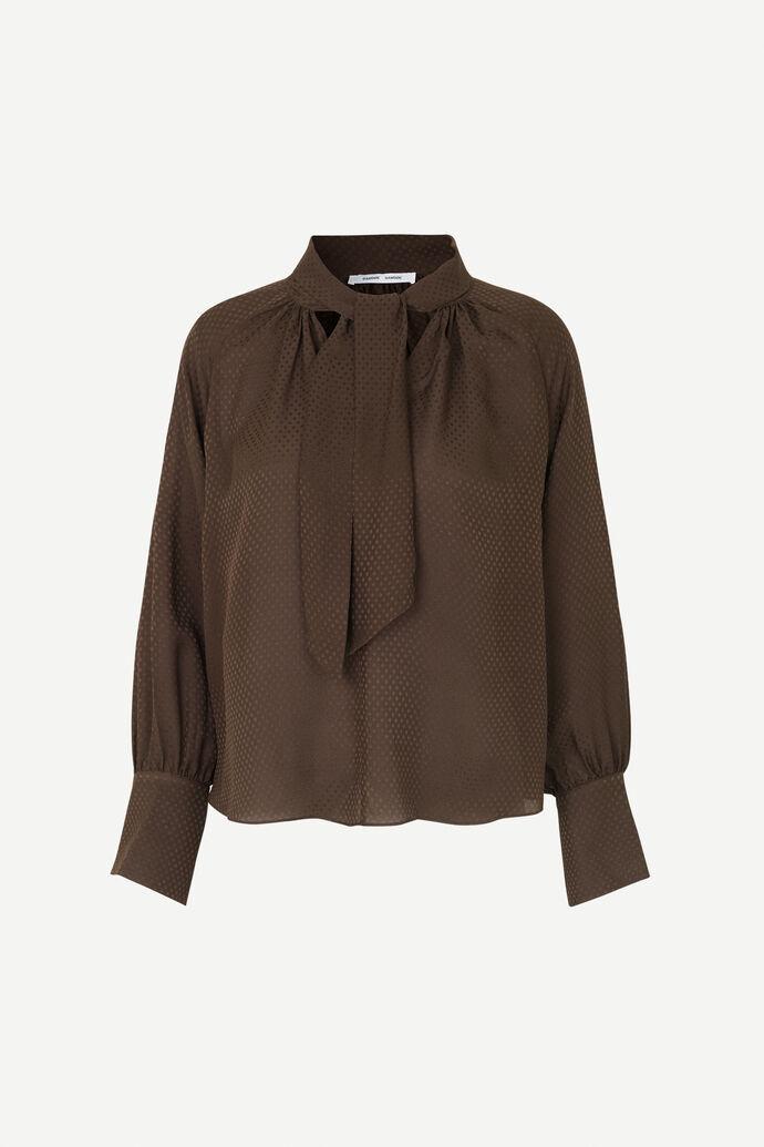 Ark shirt 12947