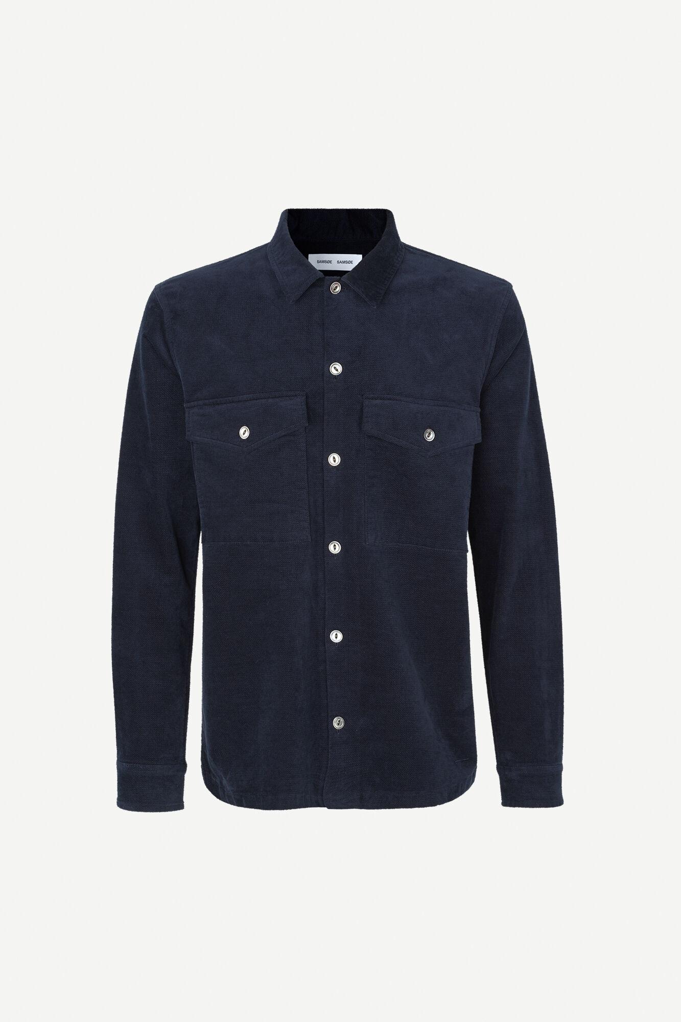 Taka JI shirt 12964, SKY CAPTAIN