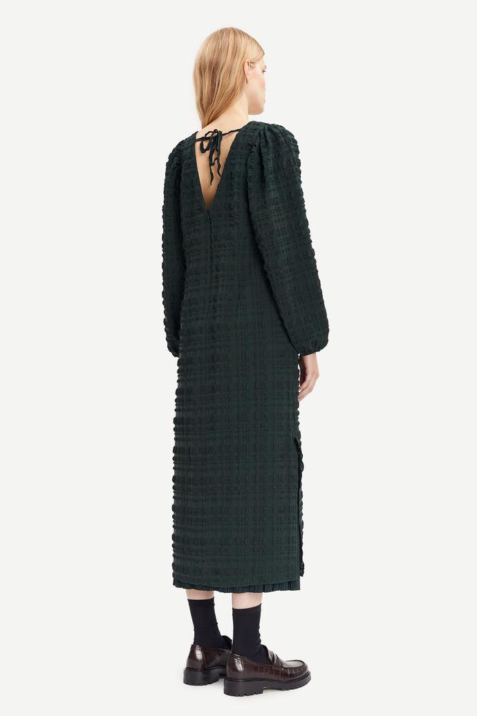 Anai long dress 13196 image number 1