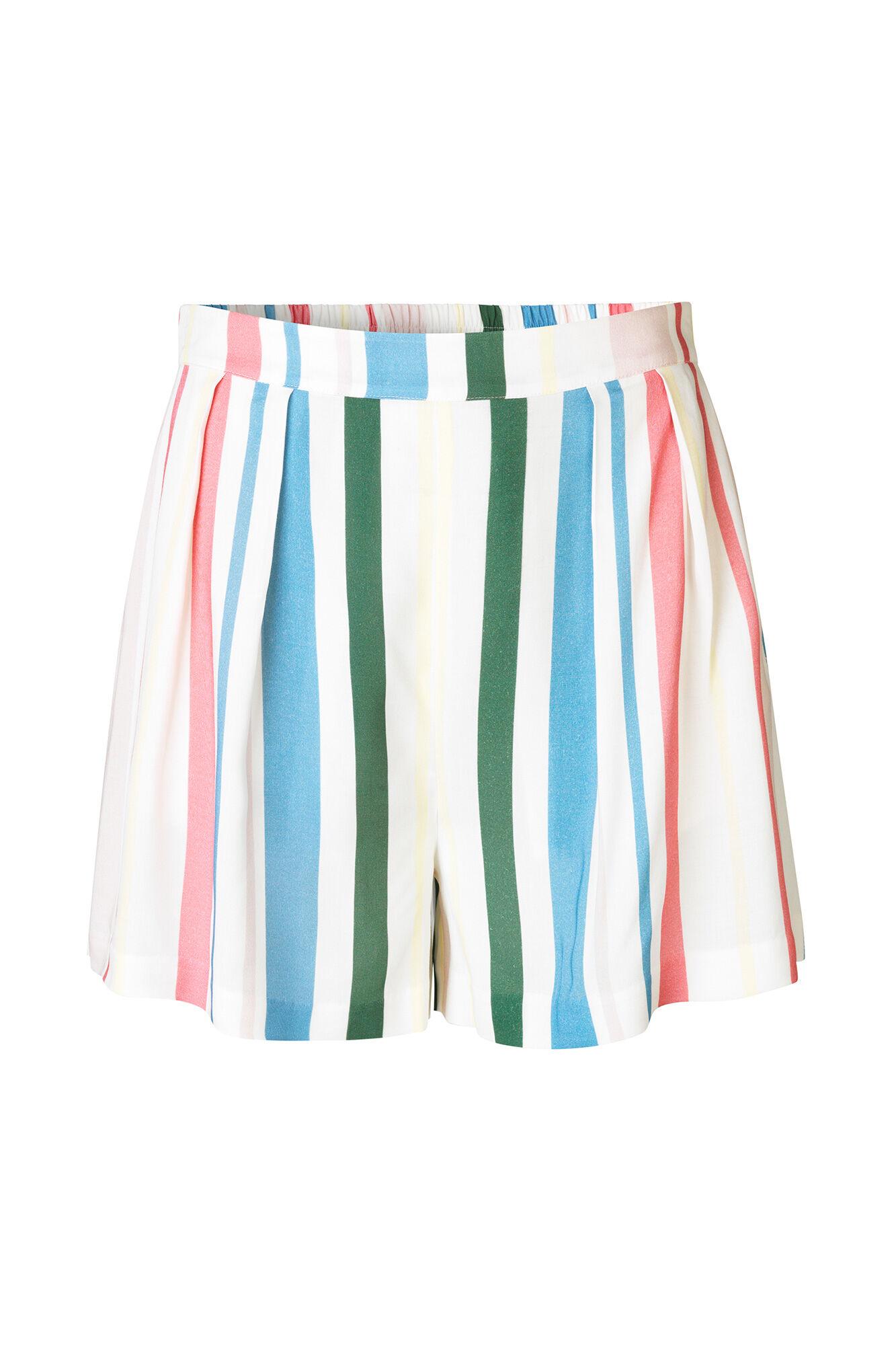 Ganda shorts aop 9943