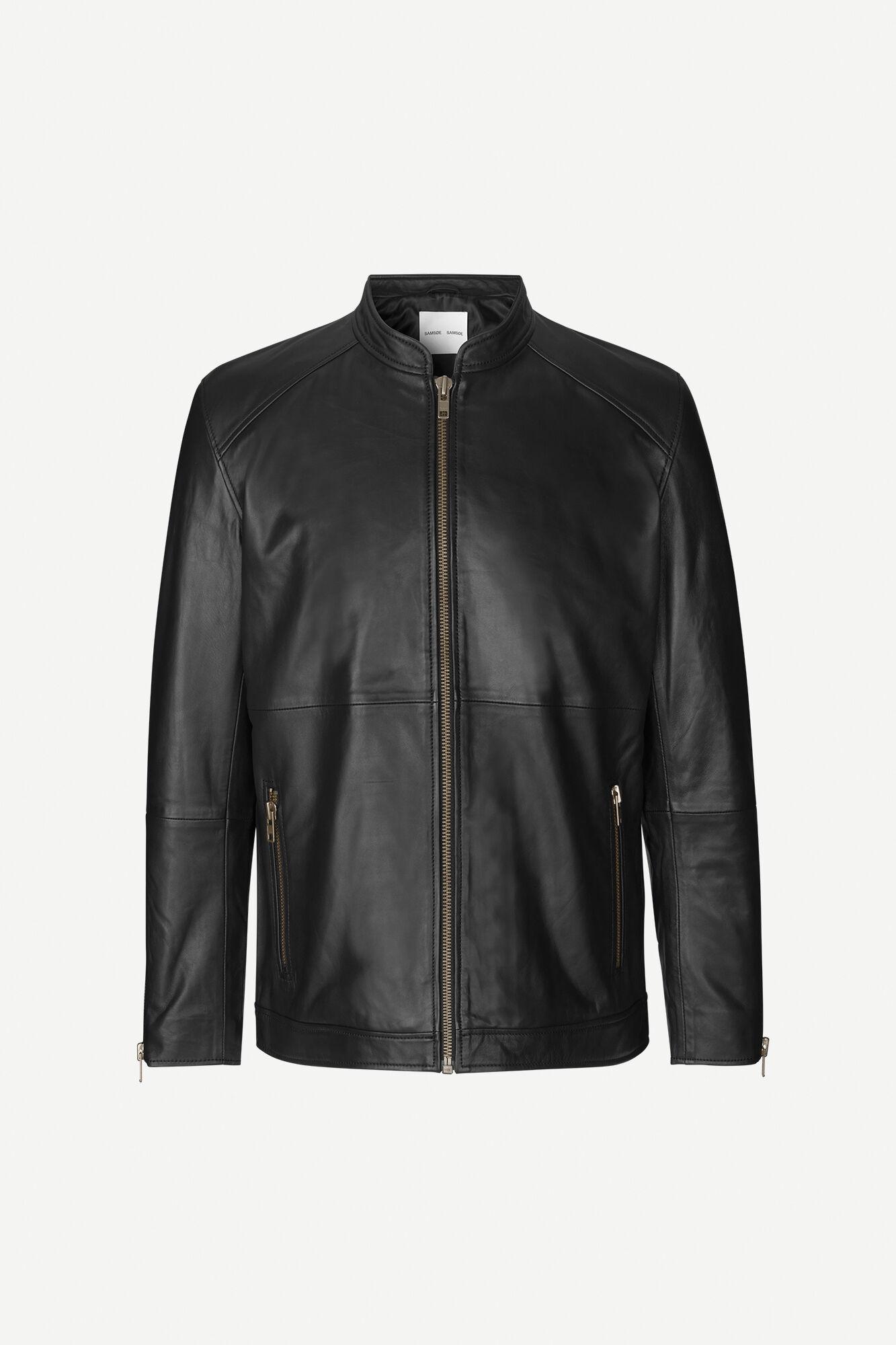 Starship jacket 1440