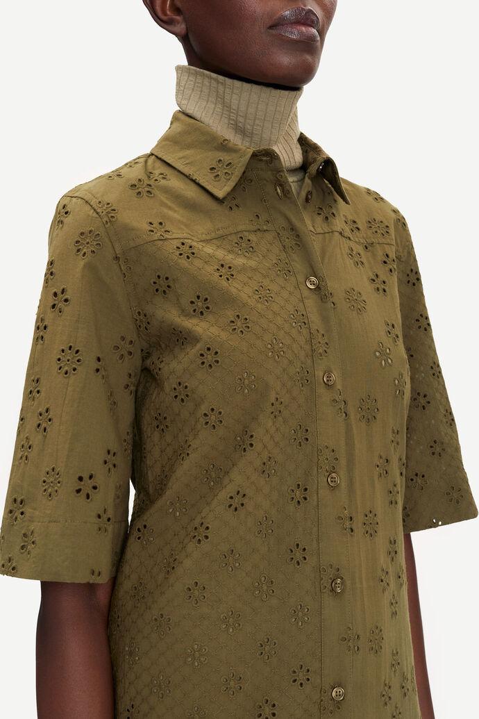 Demi dress 14135 image number 1