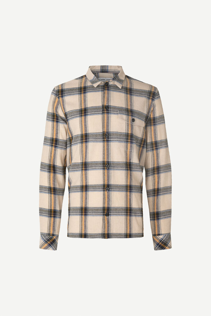 Taka JD shirt 12968