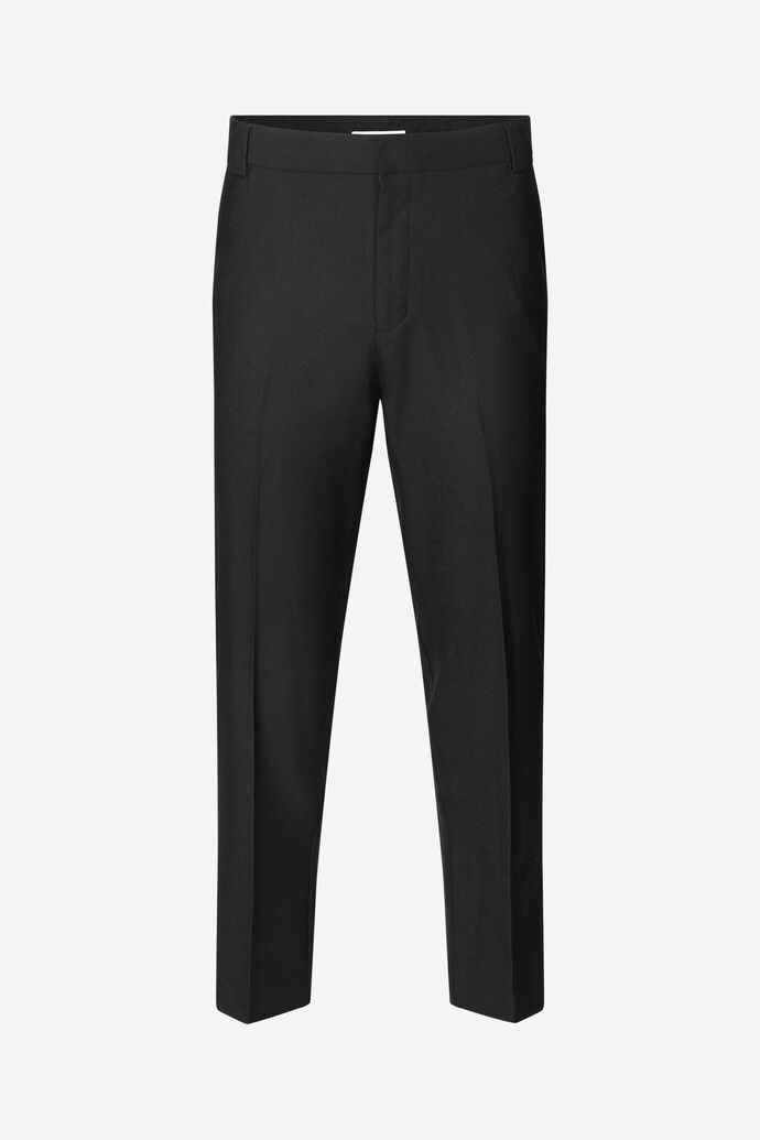 Besso trousers 11738 image number 4