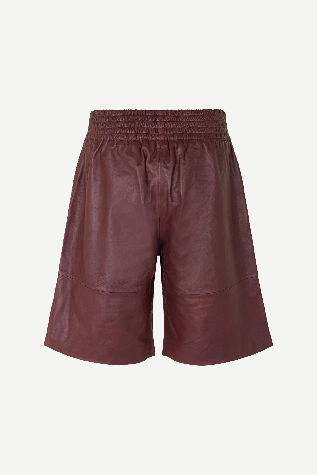Ariah shorts 12896