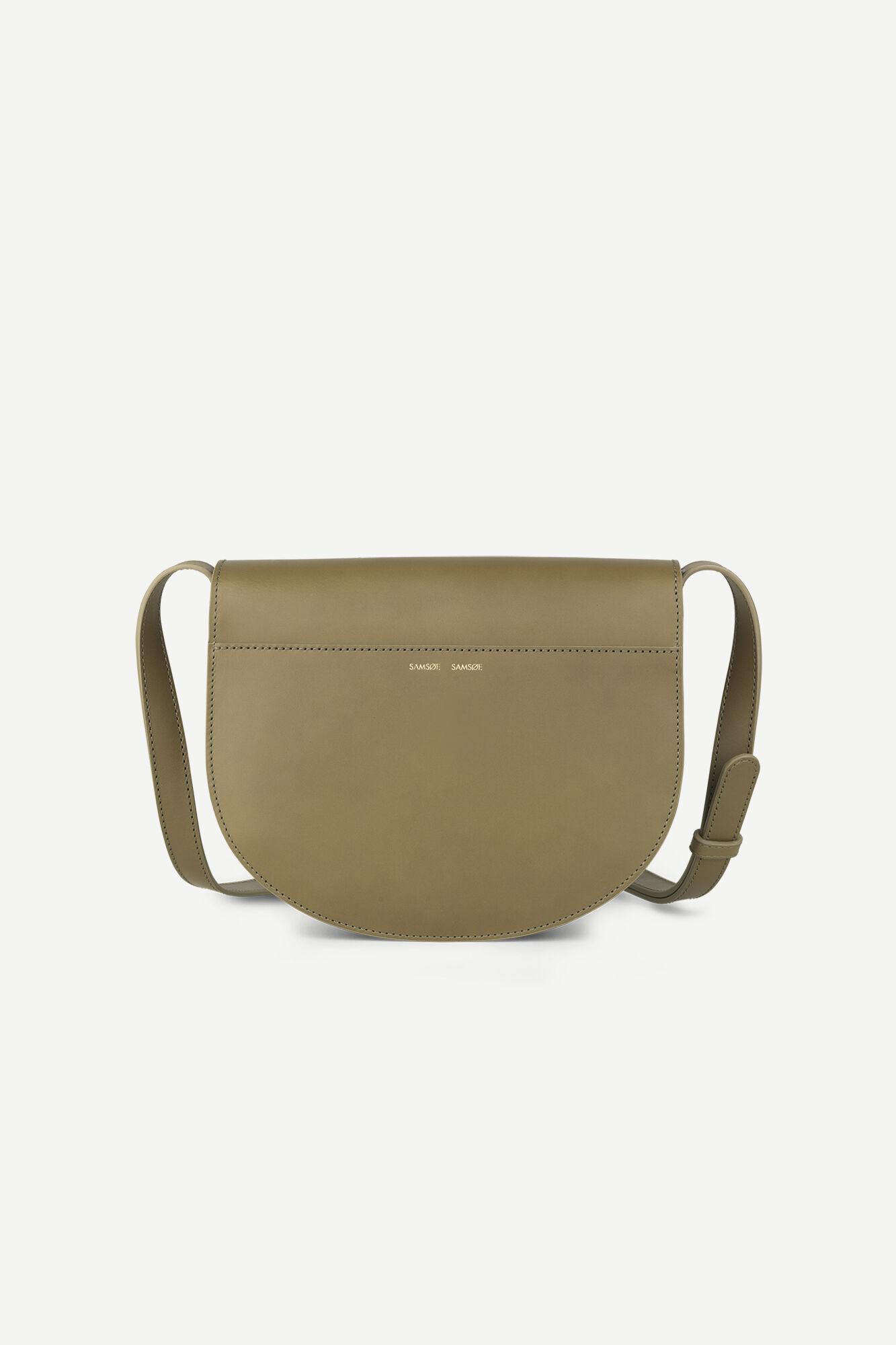 Carelle bag 11519, GREEN KHAKI