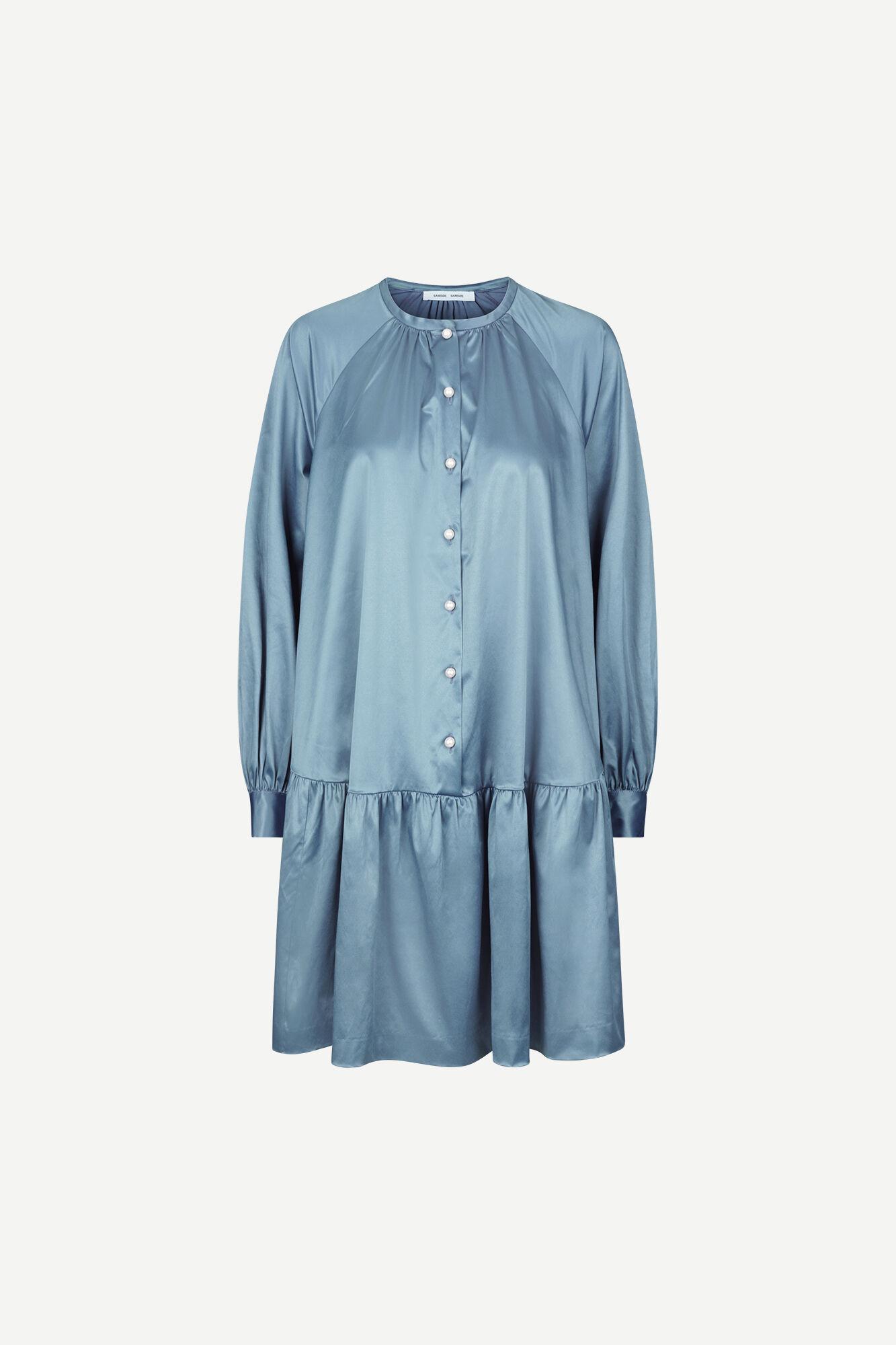 Star dress 12785