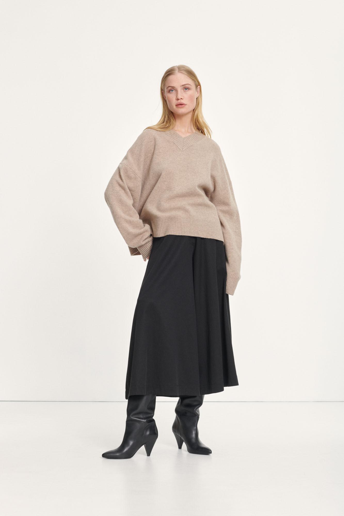 Angel trousers 12862