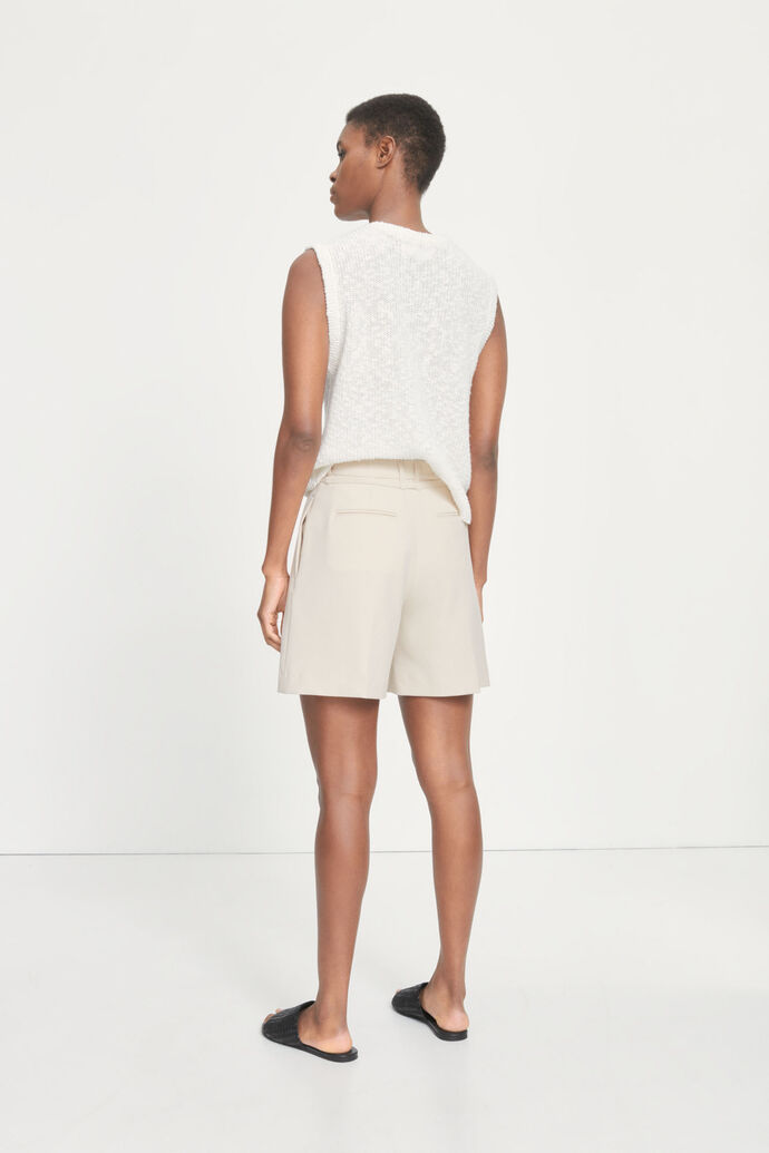 Haven shorts 13103 image number 3