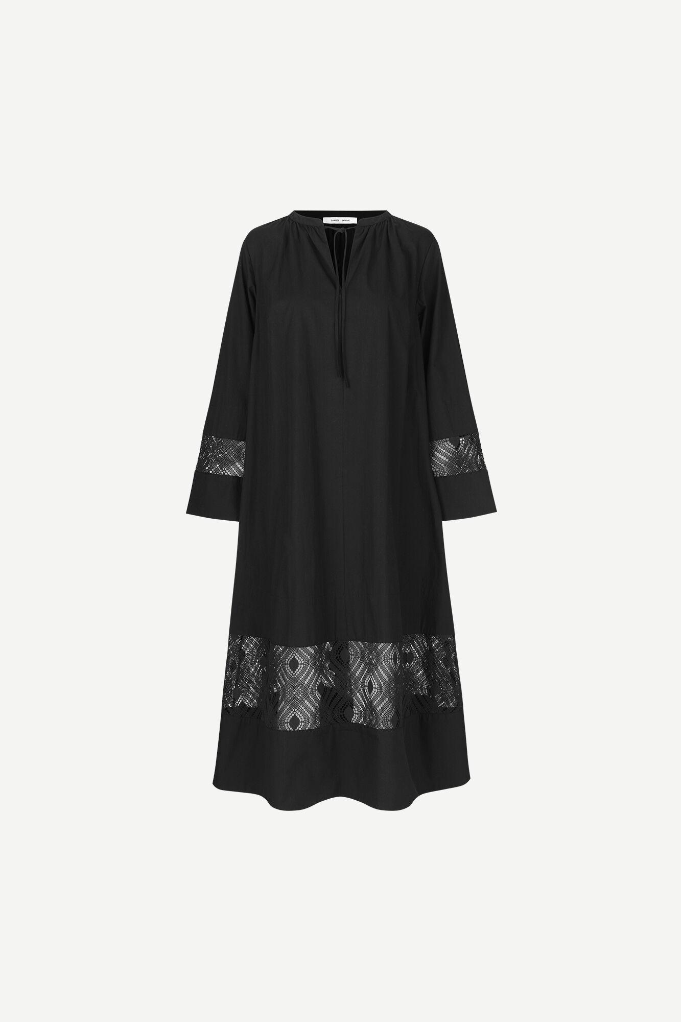 Sahell dress 14010