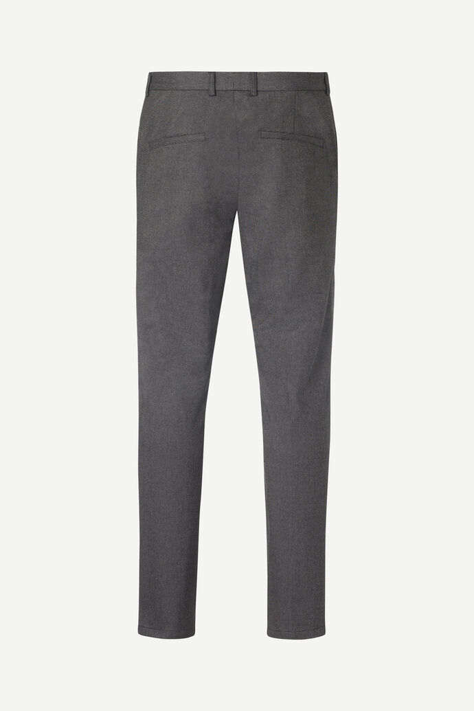 Frankie trousers 14094 image number 1
