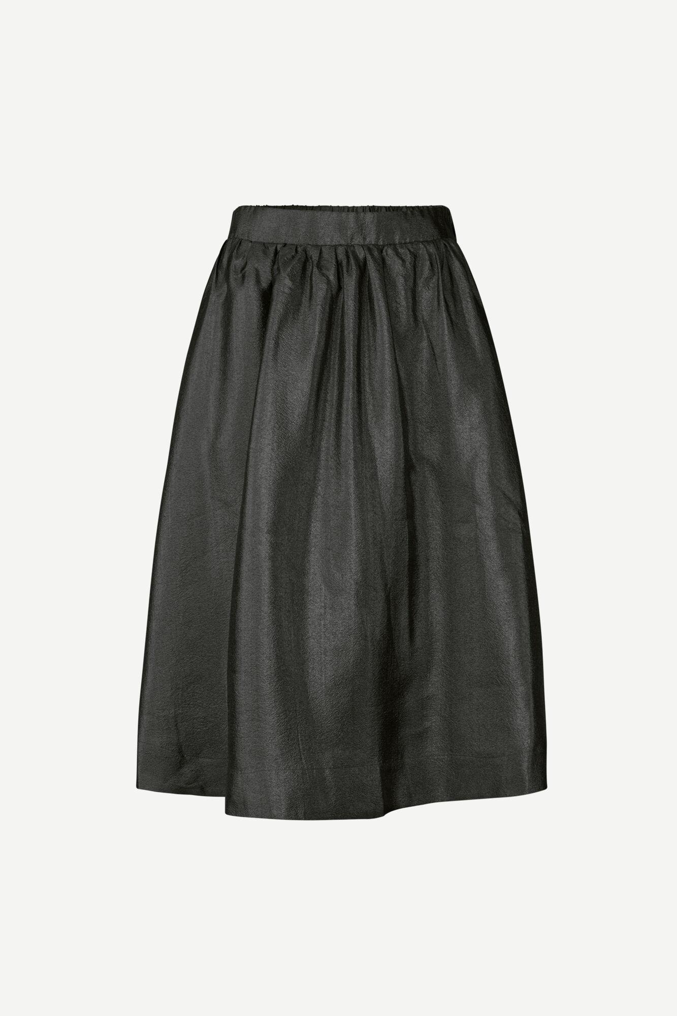 Hall skirt 11244