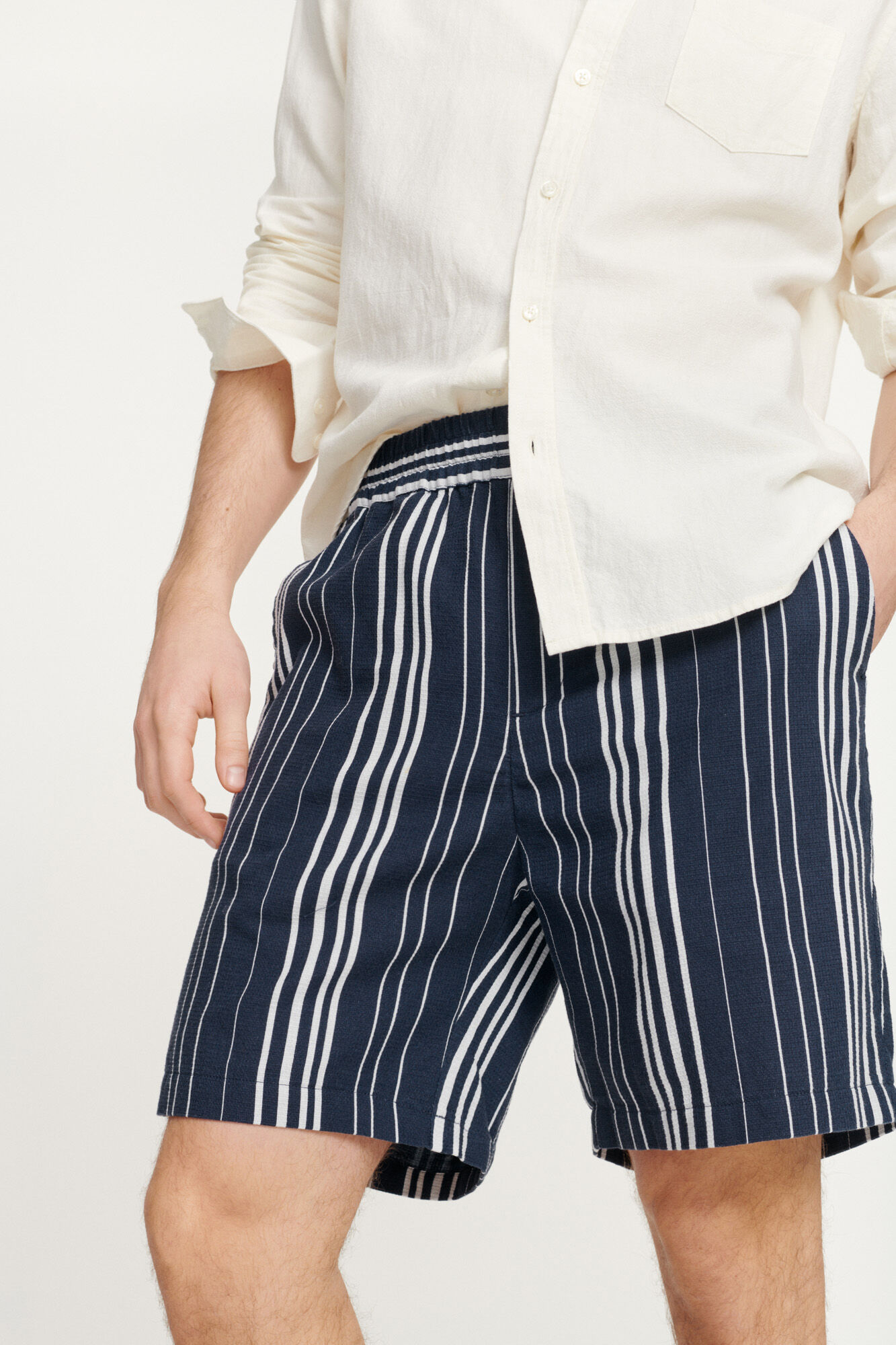 Sennan shorts 11528