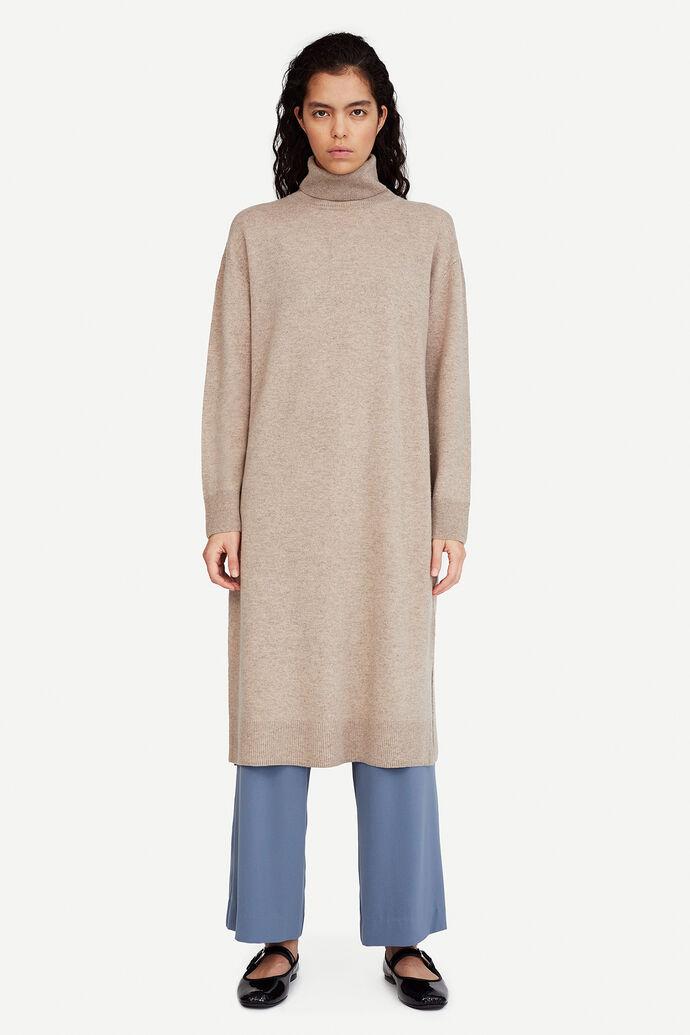 Amaris dress 12758 image number 0
