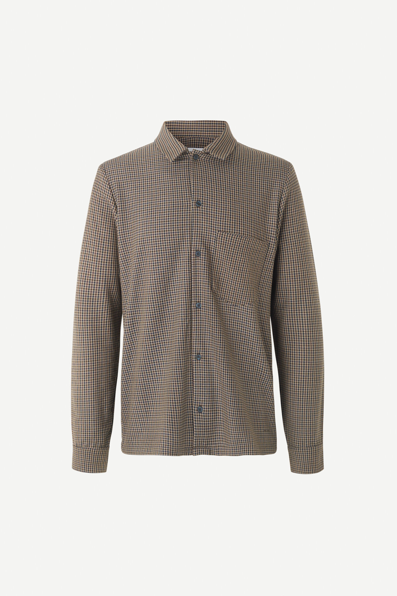 Taka JP shirt 12963