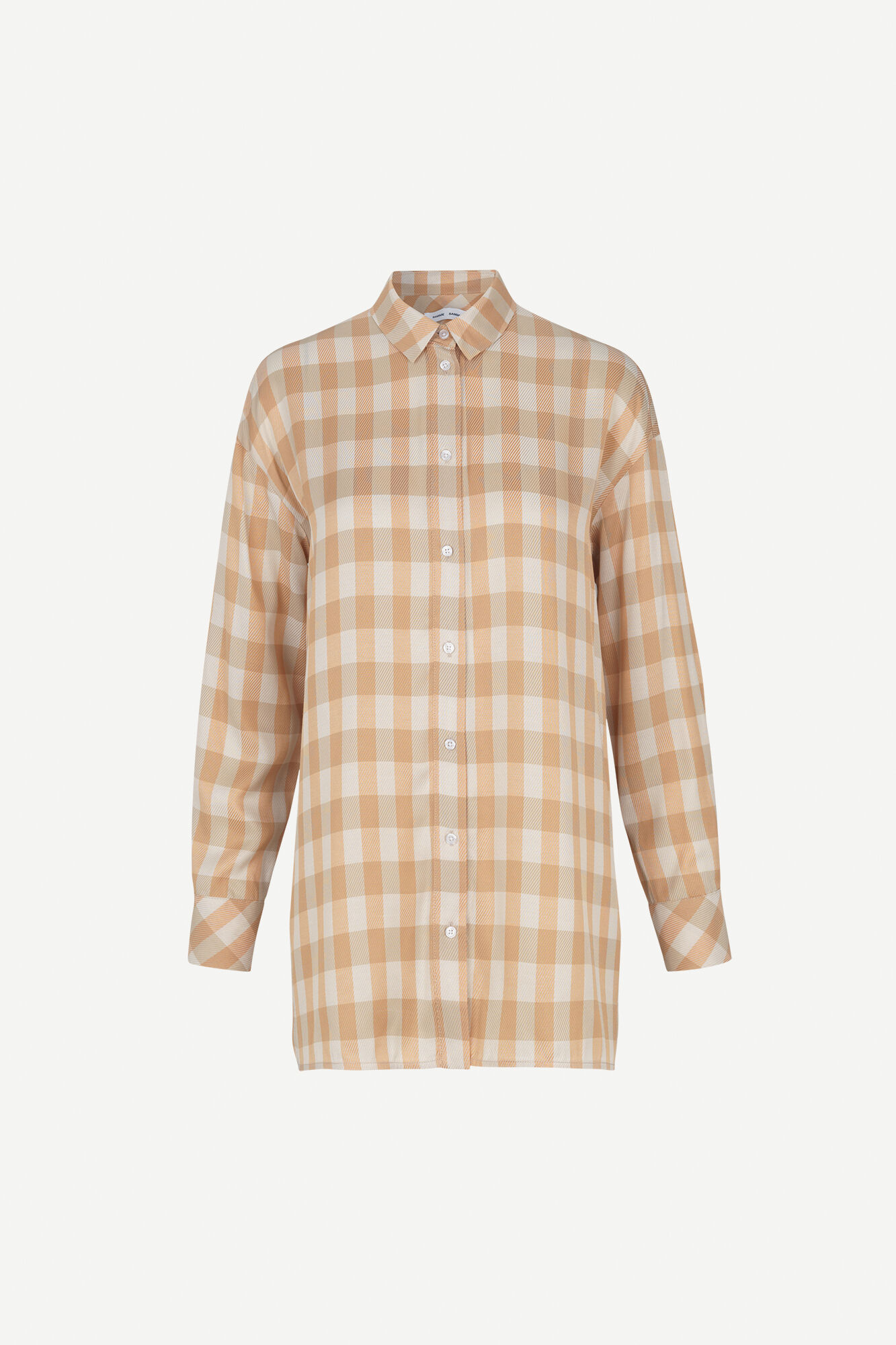 Loreta shirt 11479