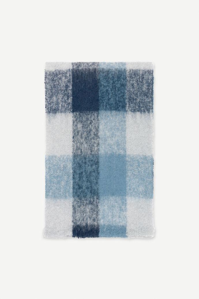Tunder scarf 12873