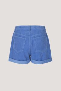 Venya shorts 10690