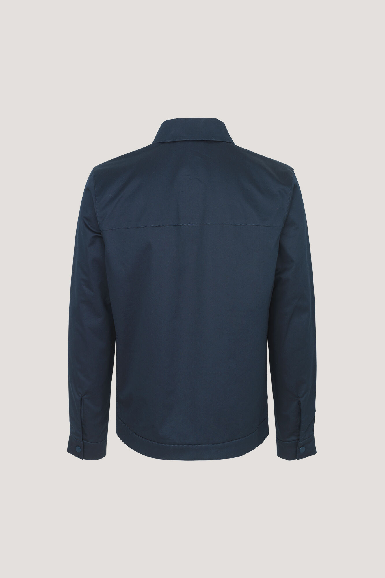 Gilbert jacket 10625