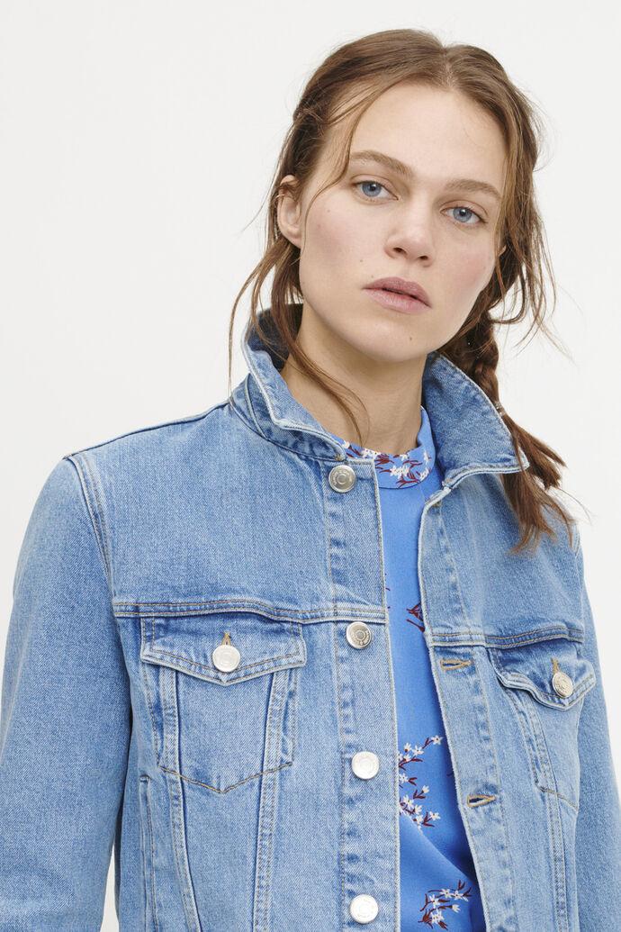 Jalla jacket 10997