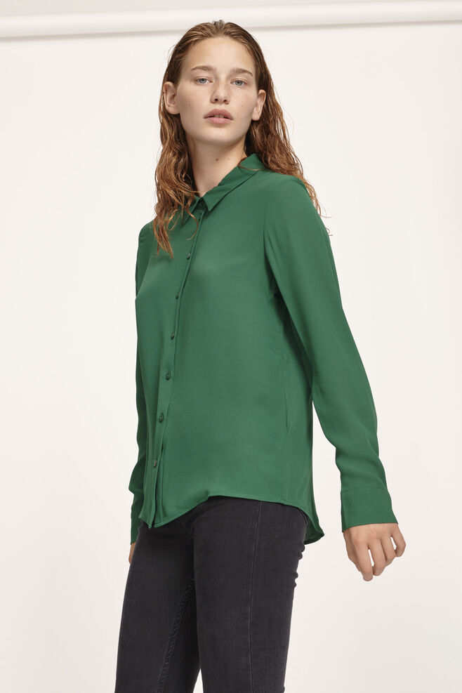 Milly np shirt 3973