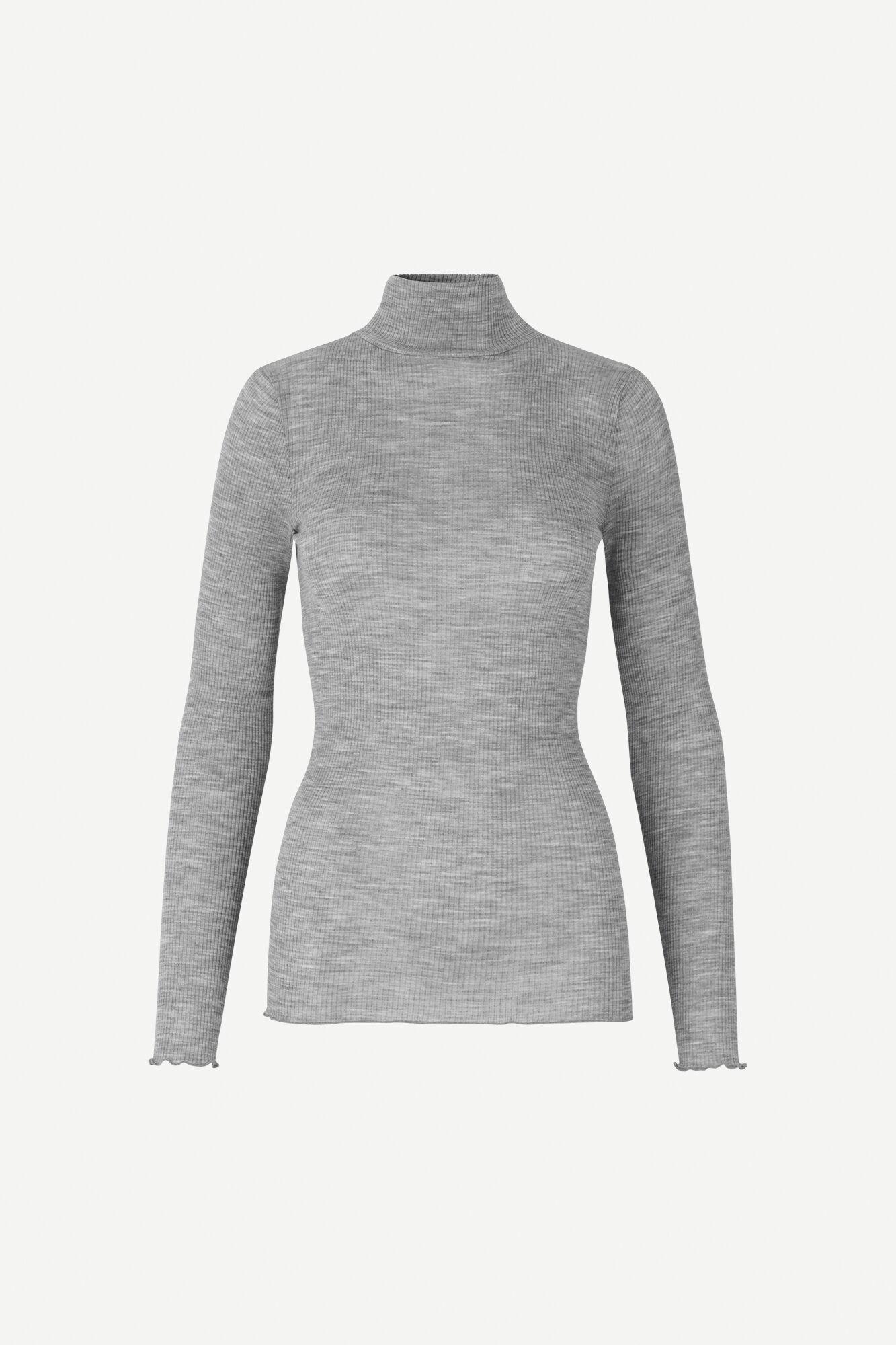 Cupidon t-n t-shirt ls 13020